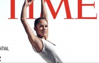 Misty Copeland Becomes the First African-American Principal Dancer at American Ballet Theatre