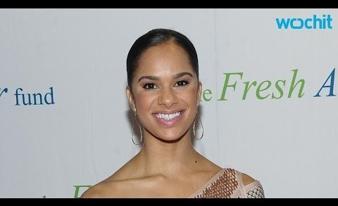 Misty Copeland Makes History at American Ballet Theatre