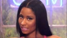 Nicki Minaj Attacks Taylor Swift!
