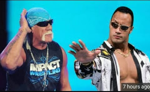 Niggaz Are Outraged Because Hulk Hogan Called Niggaz, Niggaz..lol