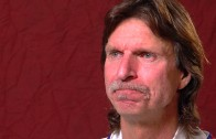 Randy Johnson – Hall of Fame Election Interview