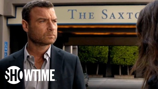 Ray Donovan | Next on Episode 2 | Season 3