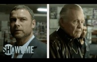 Ray Donovan | Offical Trailer | Season 1