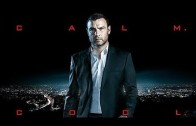 RAY DONOVAN – Season 2 | Full TRAILER | HD