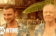 Ray Donovan Season 3 | California Dreamin' Tease | Liev Schreiber & Jon Voight Showtime Series