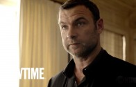 Ray Donovan | Series Recap with Liev Schreiber | Season 3