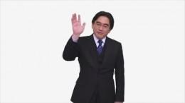 Satoru Iwata Muere De Cancer/Presidente de Nintendo/News