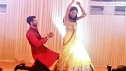Shahid Kapoor Mira Rajput Wedding – Dance & Sangeet Ceremony Full Video   Bollywood 2015 News