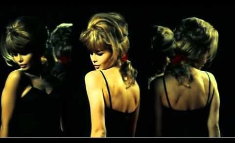 "The Cosmopolitan of Las Vegas ""Twilite Speedball"" 30 Second TV Commercial"