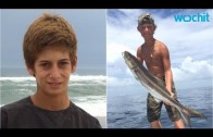 The Latest on Missing Florida Boys