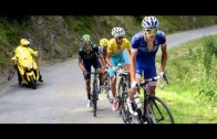 Tour De France 2015 Stage 1 Watch Streaming