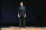 What You Will, starring Roger Rees