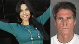 Woman Found Dead In Redondo Beach, Boyfriend Arrested / Loredana Nesci