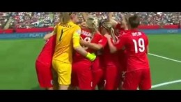 Women s world cup 2015 finals third place – germany vs england