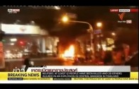 Bangkok Bomb Explosion VIDEO – Deadly Blast in Thailand Capital, at least 15 killed