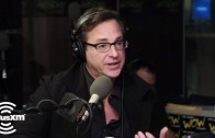 Bob Saget: [EXPLICIT] Full House Story Too Explicit for The View // SiriusXM // Opie & Anthony