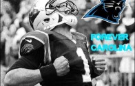 "Cam Newton – ""Forever Carolina"" II HD 2014 – 2015 Highlights"