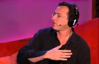 HTVOD   Bob Saget Intervention Artie Lange Howard Stern