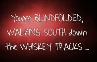 Luke Bryan – Razor Blade (with Lyrics)