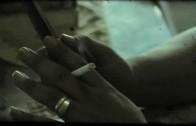 "Sean Price – ""Haraam"" (Music Video)"