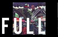 Sean Price & M Phazes – Land Of The Crooks [FULL EP] (+Download)