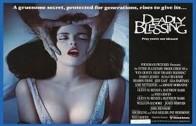 Sharon Stone (Deadly Blessings) full movie 1981