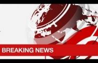 Thailand: Explosion rocks central Bangkok – BBC News