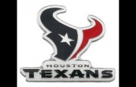 The History of the Houston Texans 2002-2013