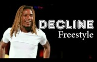 Fetty Wap – Decline [Freestyle] [Audio Video] | HD