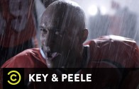 Key & Peele – Quarterback Concussion