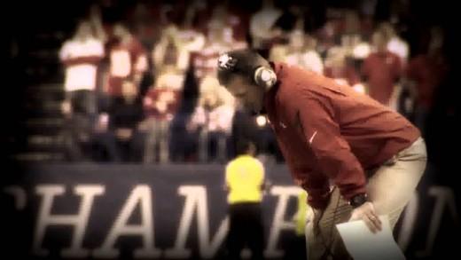 Ohio State Buckeyes 2014 Season HD – Relive The Championship Season