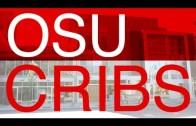 Ohio State Football: Cribs