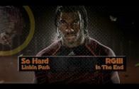 RG3 – So Hard – 2013 Highlights – HD