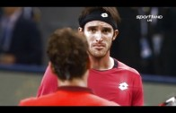 Roger Federer – Top 10 Most Dramatic Tiebreaks Won (HD)