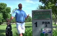 Tyler Sash's Celebrity Golf Tournament