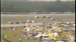 1988 NASCAR Talladega Die Hard 500