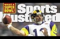 1999 St. Louis Rams