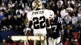 2009 New Orleans Saints :Top 20 Moments 10-1 [Throwback]