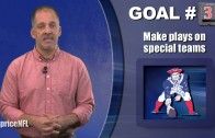 4th & Goal: Previewing Patriots vs. Jets