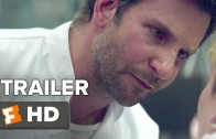 Burnt Official Teaser Trailer #1 (2015) – Bradley Cooper, Sienna Miller Movie HD