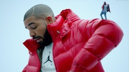 Drake Drops Video for Hotline Bling and D.R.A.M. Isn't Happy – The Breakfast Club