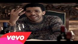 Drake – Hotline Bling (Explicit)