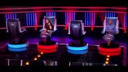 The Choice -1×5- Rob Kardashian, Finesse Mitchell, Rob Gronkowski, Steven Lopez [Full Episode]