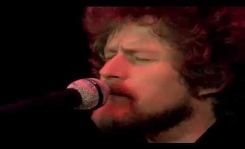 The Eagles concierto completo /live washington D.C.1977 full