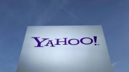 Yahoo scores first Internet-only streaming game