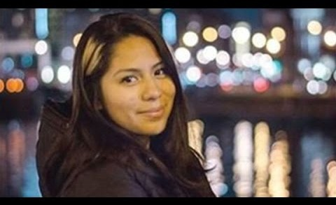 American student among the victims of Paris attack
