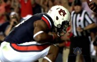 Auburn Football: The Team of Destiny 2013 HD