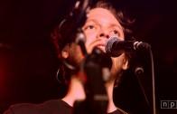 Beirut Full Concert | NPR MUSIC FRONT ROW