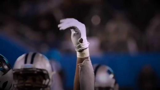 Carolina Panthers 2015: It's Time
