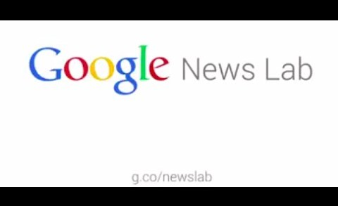 Introducing the News Lab